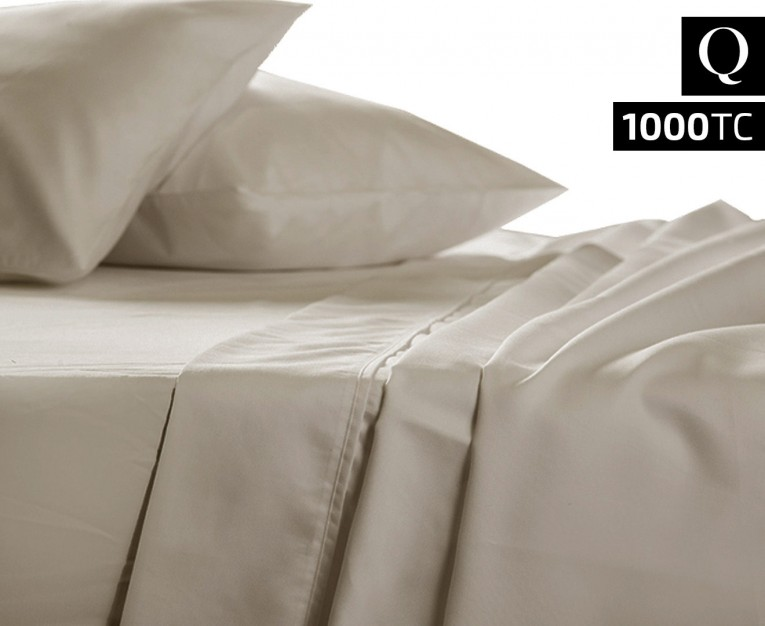 Admirable Charisma Sheets With Assorted Colors And Softy Sheets With Cheap Price