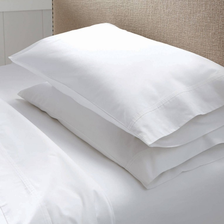 Admirable Cotton Percale Sheets With Amazing Combine Color Sheets Ideas