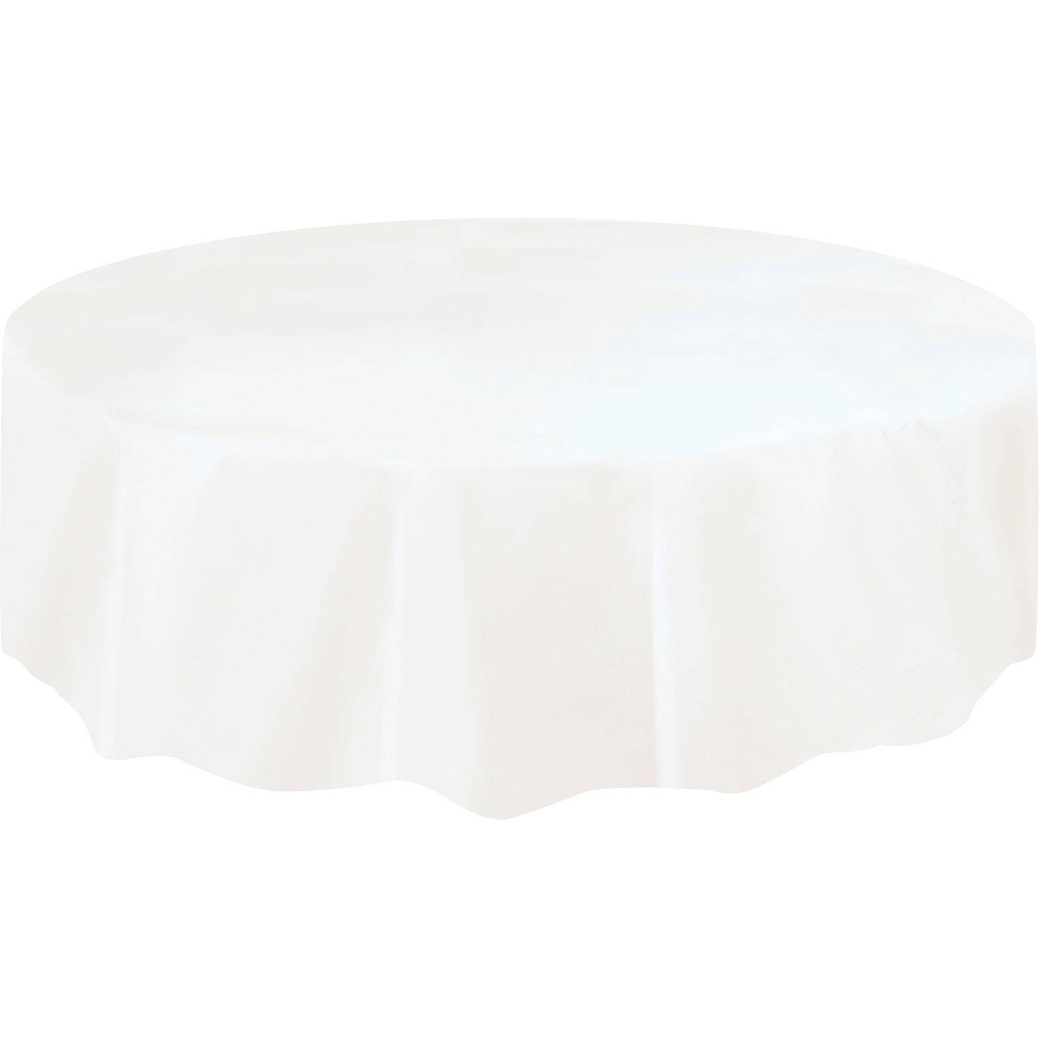 Adorable Color 90 round tablecloths with bright Interior Colors for Dining Room furniture Ideas