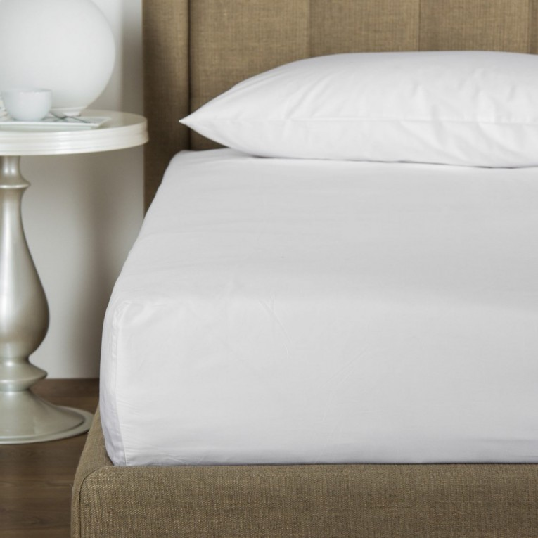Adorable Cotton Percale Sheets With Amazing Combine Color Sheets Ideas
