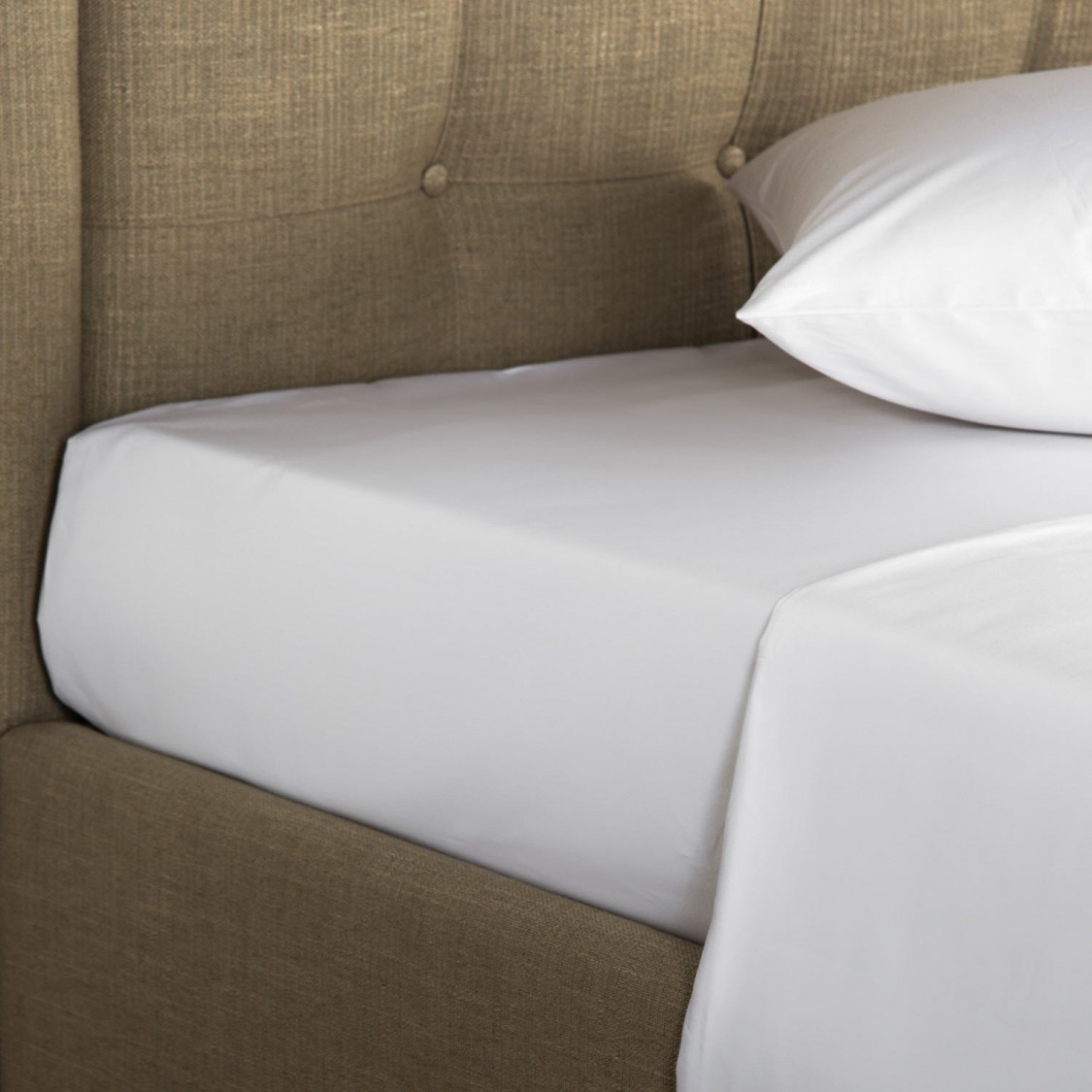 Alluring cotton percale sheets with Amazing Combine Color Sheets Ideas