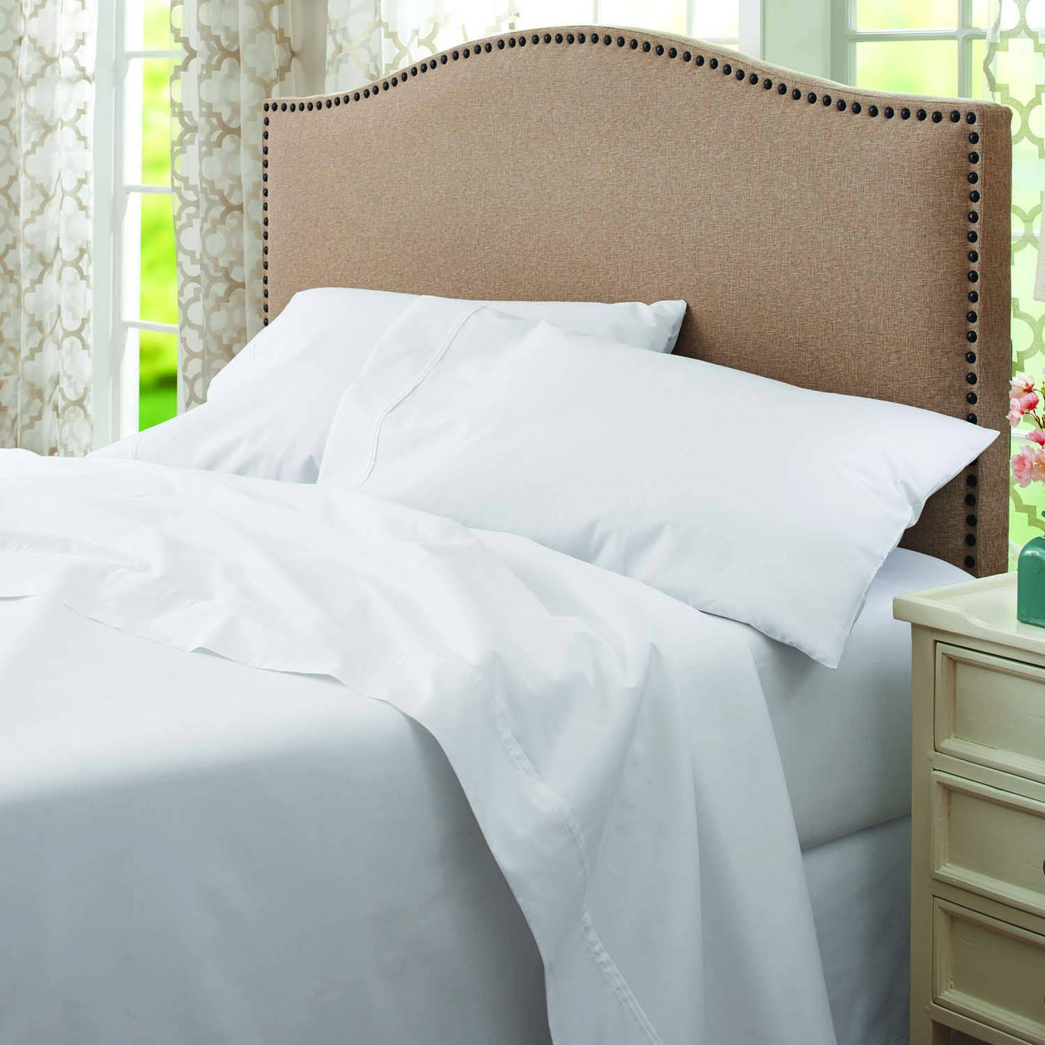 Amazing cotton percale sheets with Amazing Combine Color Sheets Ideas