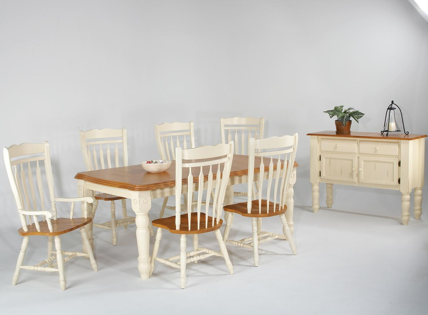 Amazing dinette depot chairs farmhous and traditional