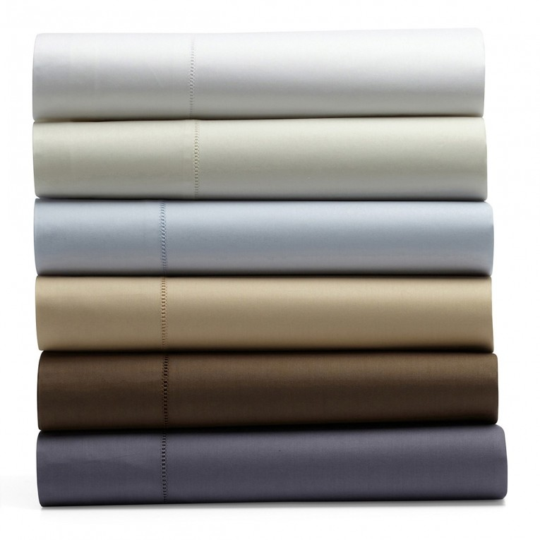 Appealing Charisma Sheets With Assorted Colors And Softy Sheets With Cheap Price