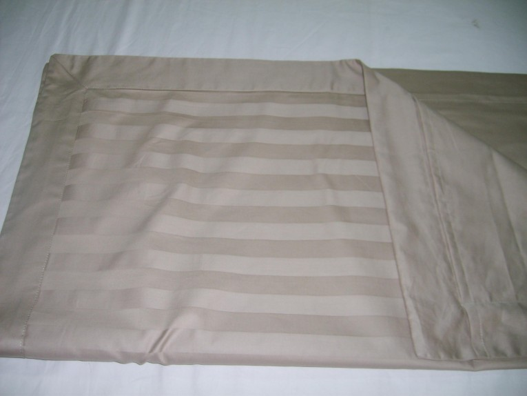 Appealing Cotton Percale Sheets With Amazing Combine Color Sheets Ideas