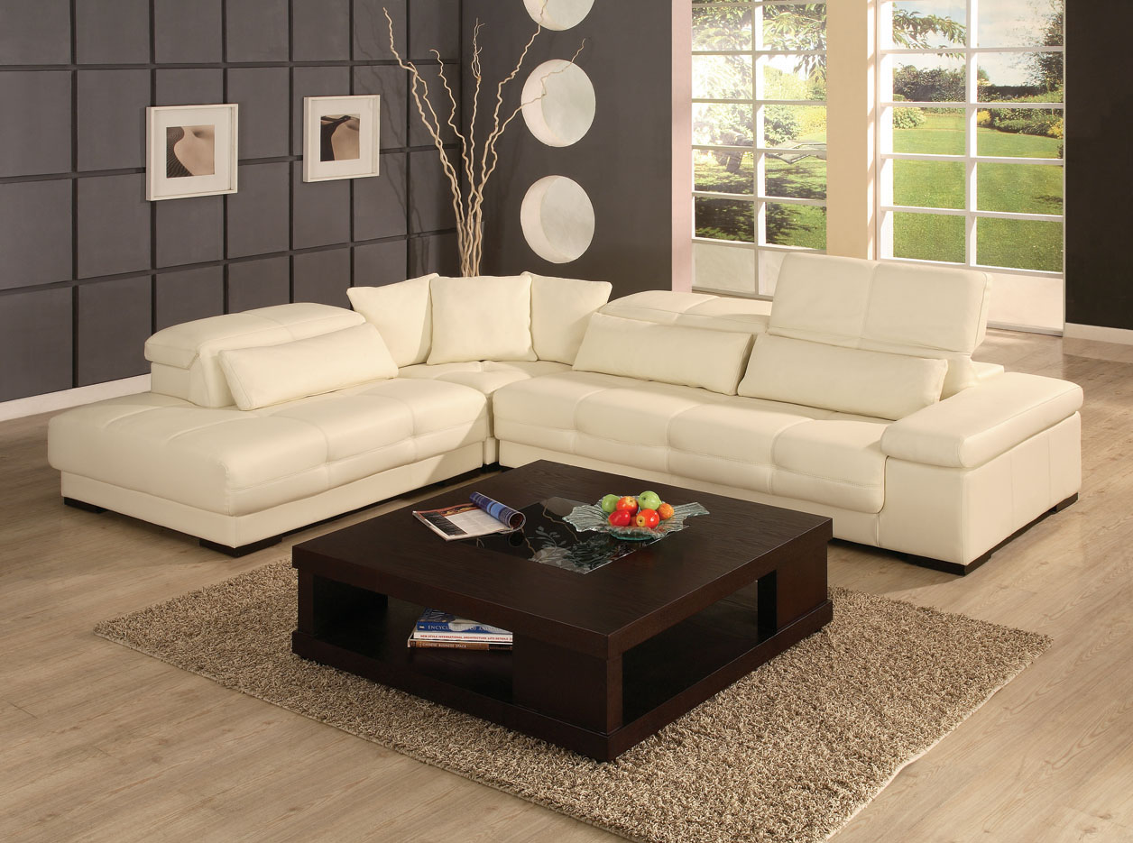 Astonishing Design sofas and sectionals with cushion and laminate flooring for living room Ideas