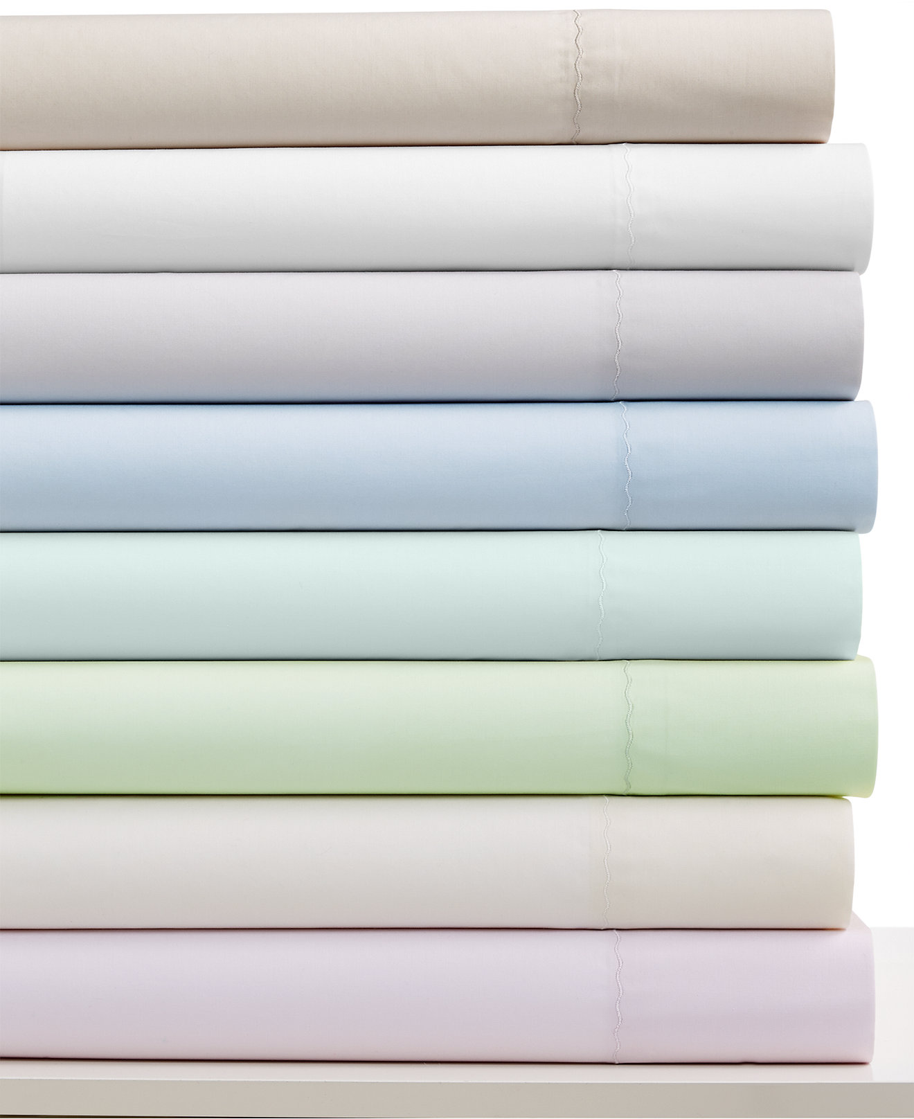 Astonishing cotton percale sheets with Amazing Combine Color Sheets Ideas