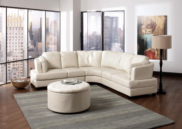 Astounding Design Sofas And Sectionals With Cushion And Laminate Flooring For Living Room Ideas