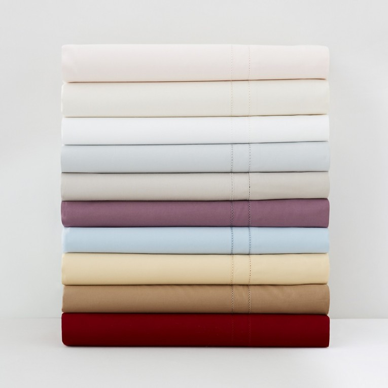 Astounding Charisma Sheets With Assorted Colors And Softy Sheets With Cheap Price