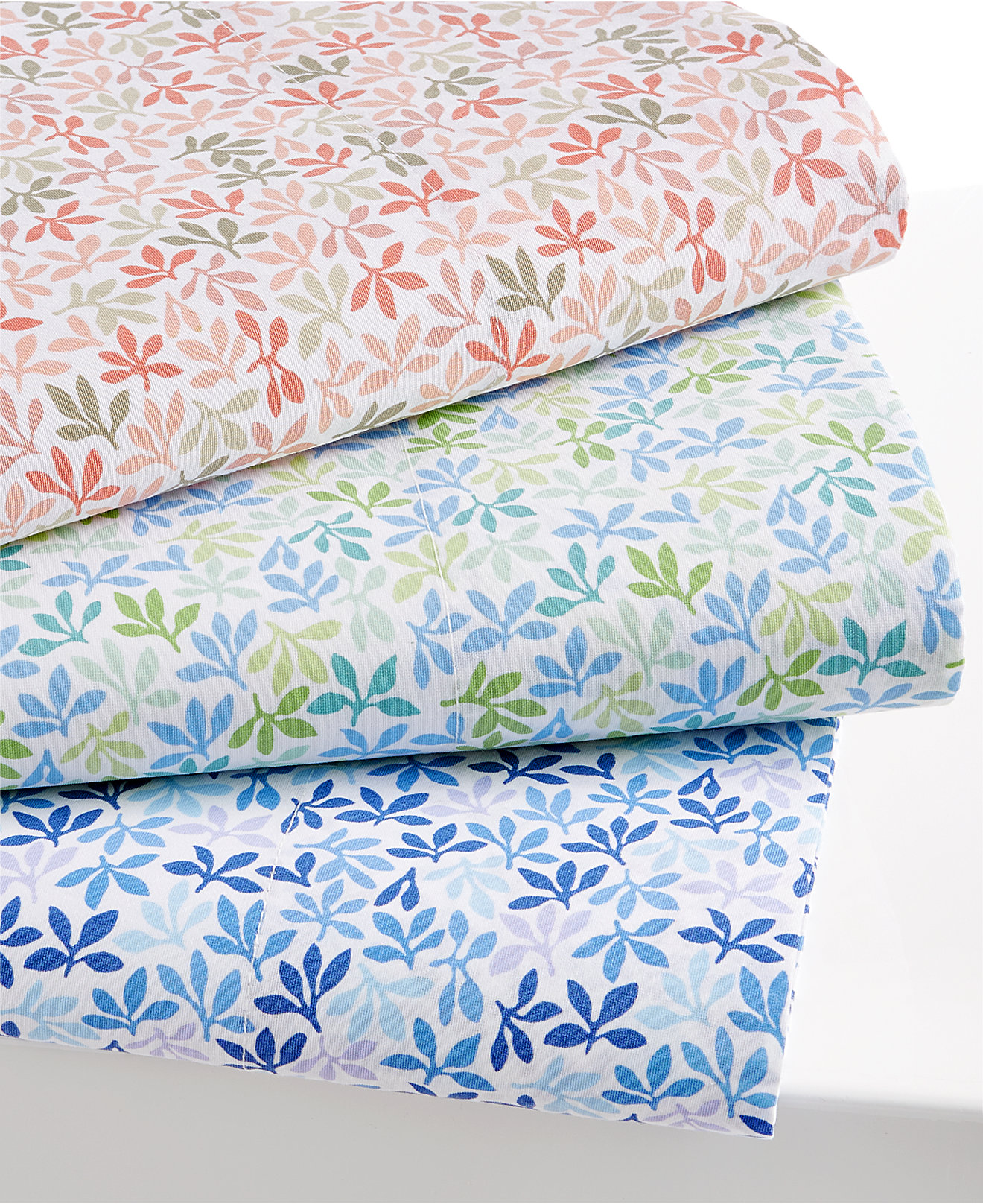 Attractive Cotton Percale Sheets With Amazing Combine Color Sheets Ideas