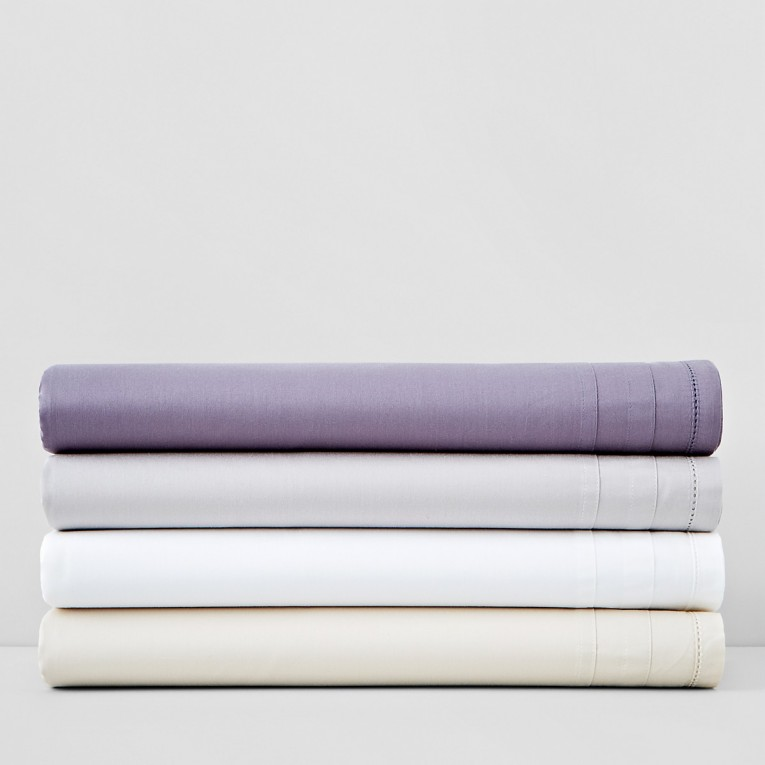 Awesome Charisma Sheets With Assorted Colors And Softy Sheets With Cheap Price