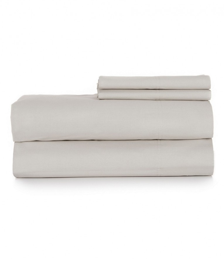 Awesome Cotton Percale Sheets With Amazing Combine Color Sheets Ideas
