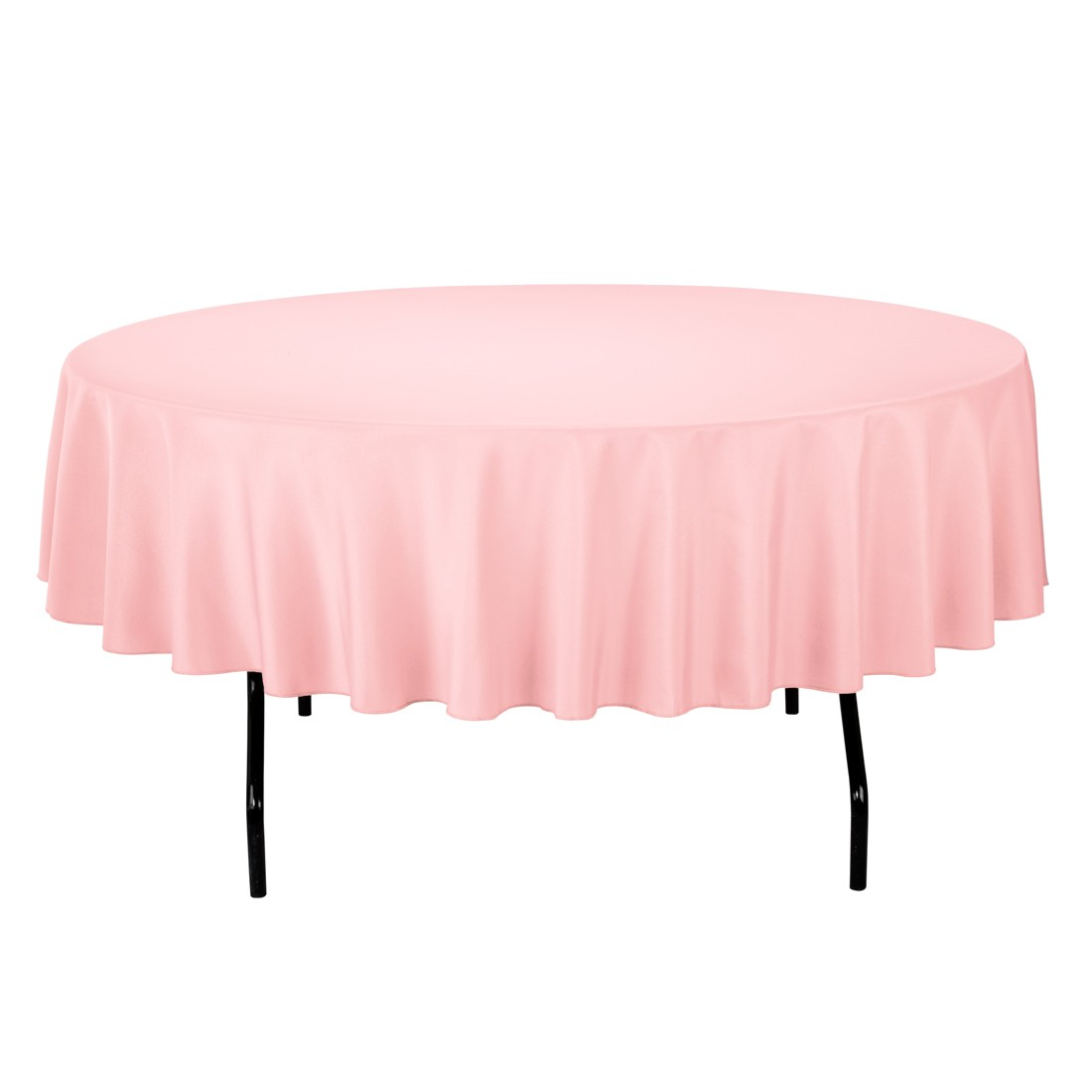 Beautiful Color 90 round tablecloths with bright Interior Colors for Dining Room furniture Ideas