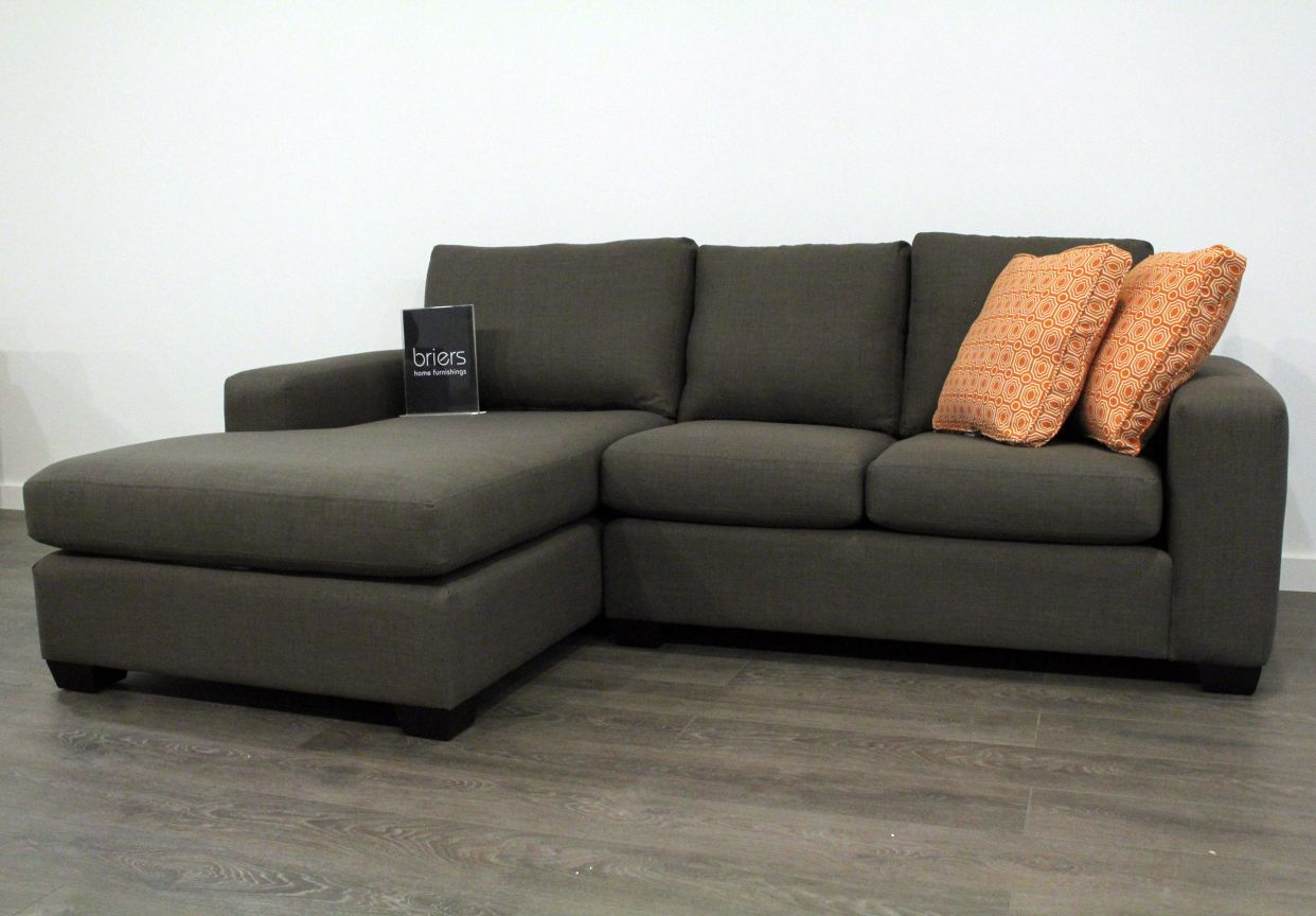 Beautiful Design Sofas And Sectionals With Cushion And Laminate Flooring For Living Room Ideas
