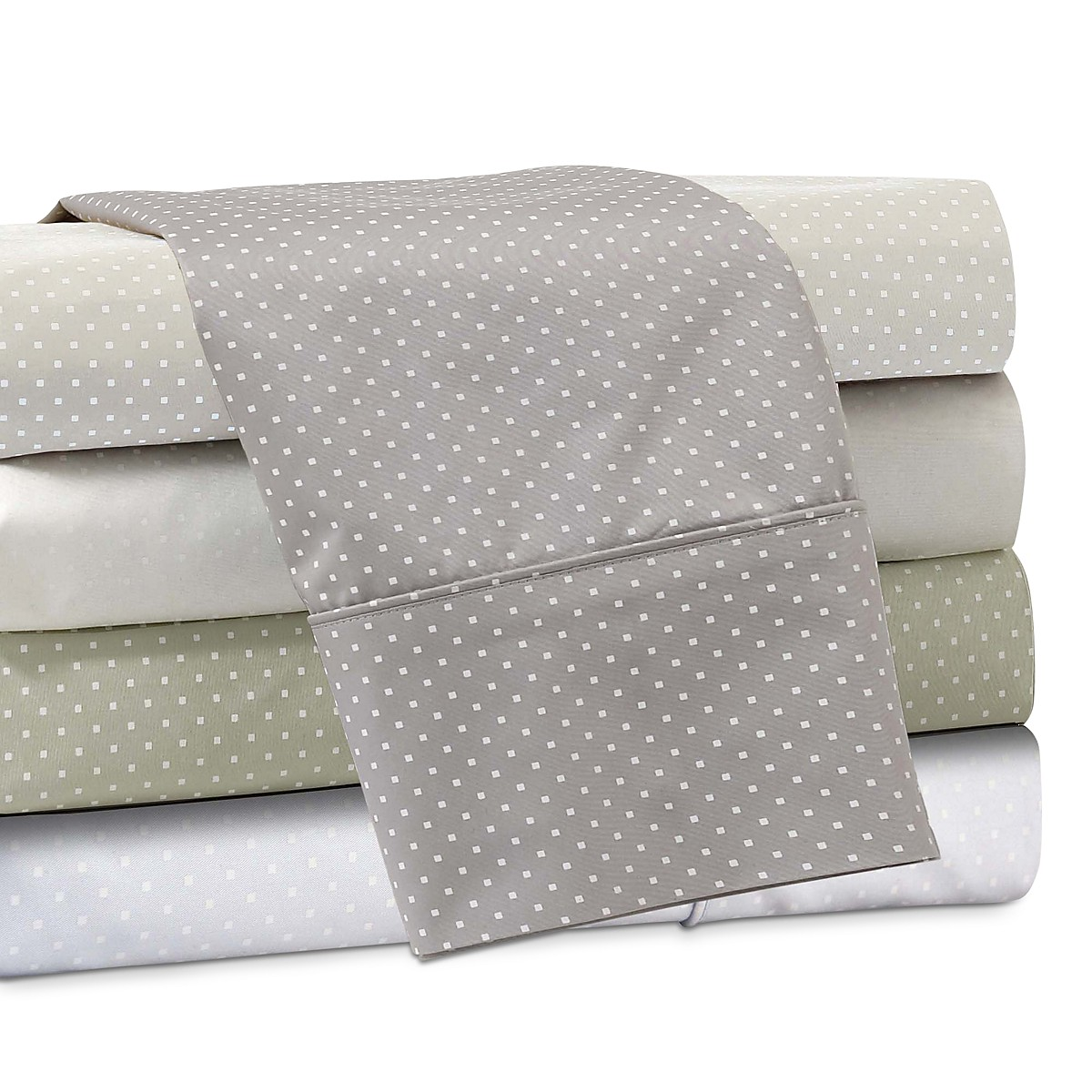 Beautiful charisma sheets with assorted colors and softy sheets with Cheap Price
