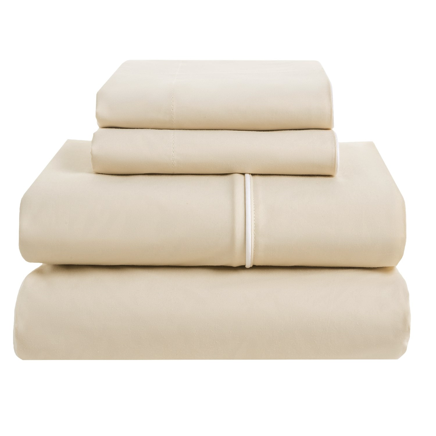 Beautiful cotton percale sheets with Amazing Combine Color Sheets Ideas
