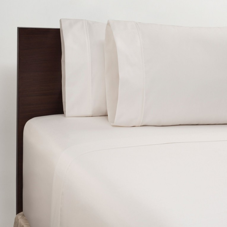 Best Charisma Sheets With Assorted Colors And Softy Sheets With Cheap Price