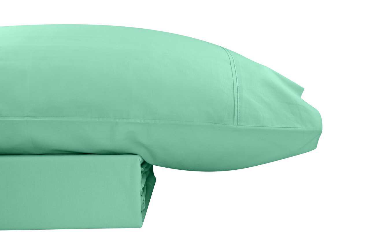 Best cotton percale sheets with Amazing Combine Color Sheets Ideas