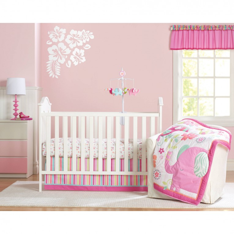 Best Full Comforter Sets Bed Queen Size And King Bedsize Also Pillows And Cushion Combined With Headboards And Curtains