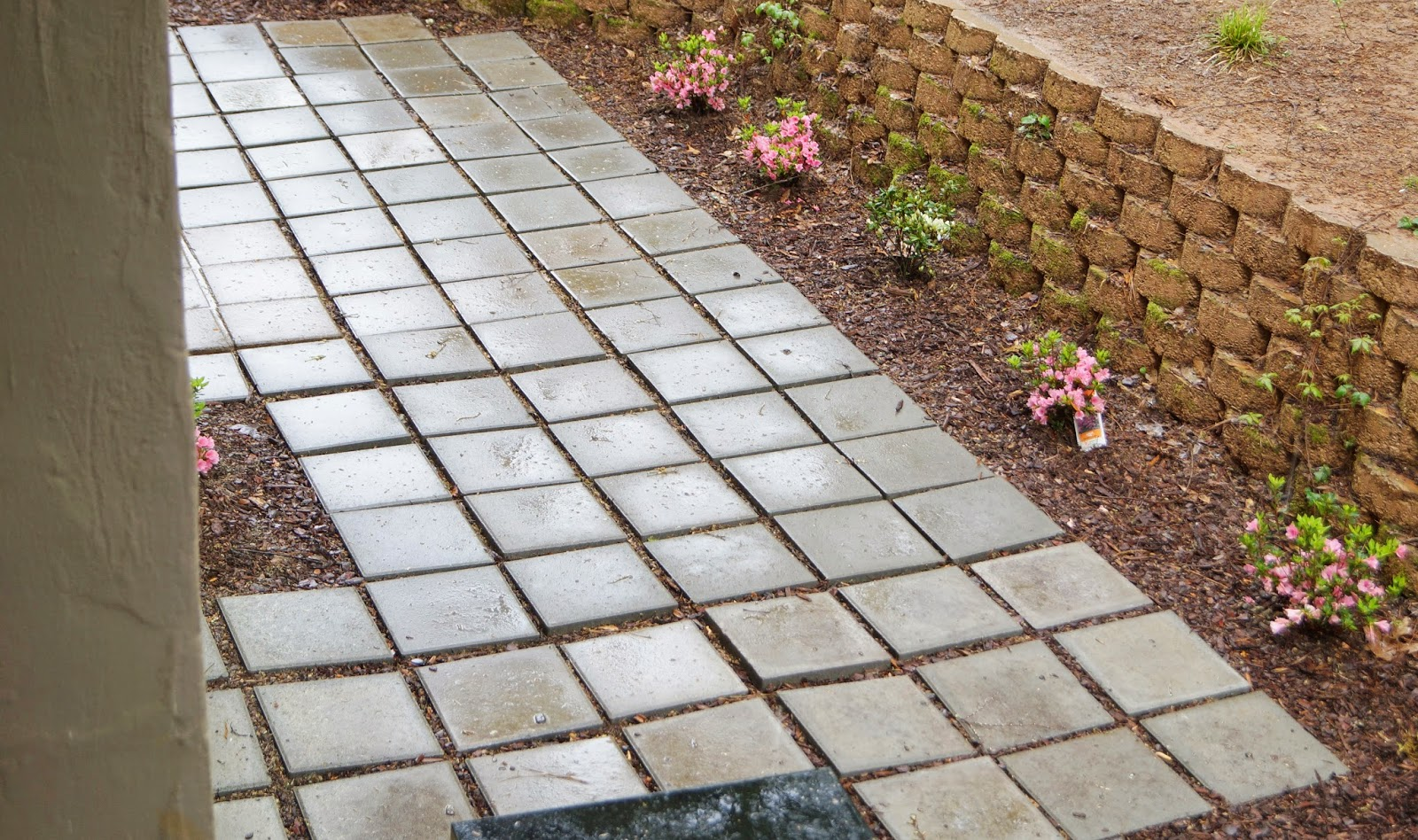 Best pavers home depot for outdoor flooring home pavers