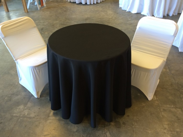 Breathtaking Color 90 Round Tablecloths With Bright Interior Colors For Dining Room Furniture Ideas