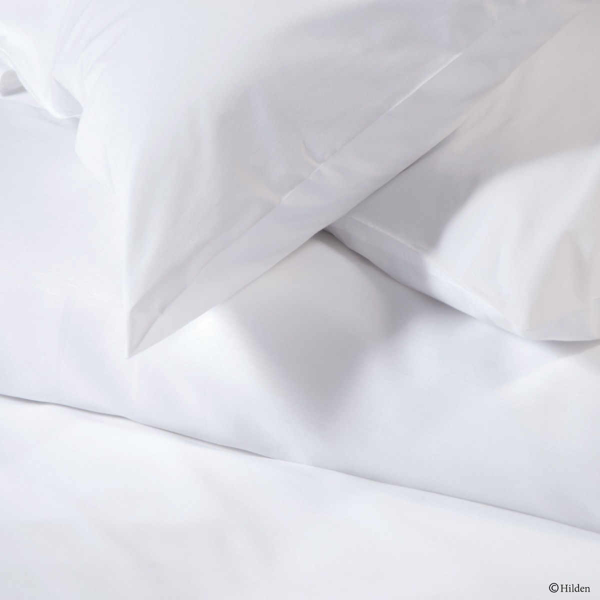 Breathtaking Cotton Percale Sheets With Amazing Combine Color Sheets Ideas