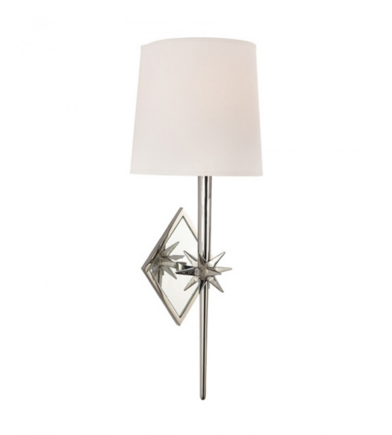 Breathtaking Lamp Visual Comfort Sconces For Wall Light Decorating Home Ideas