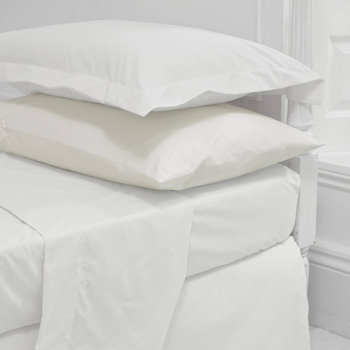 Brilliant cotton percale sheets with Amazing Combine Color Sheets Ideas
