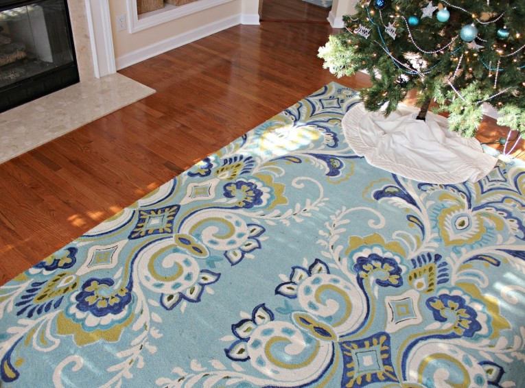 Burning Decorative Design Company C Rugs With Harmony Colors For Indoor Or Outdoor Ideas