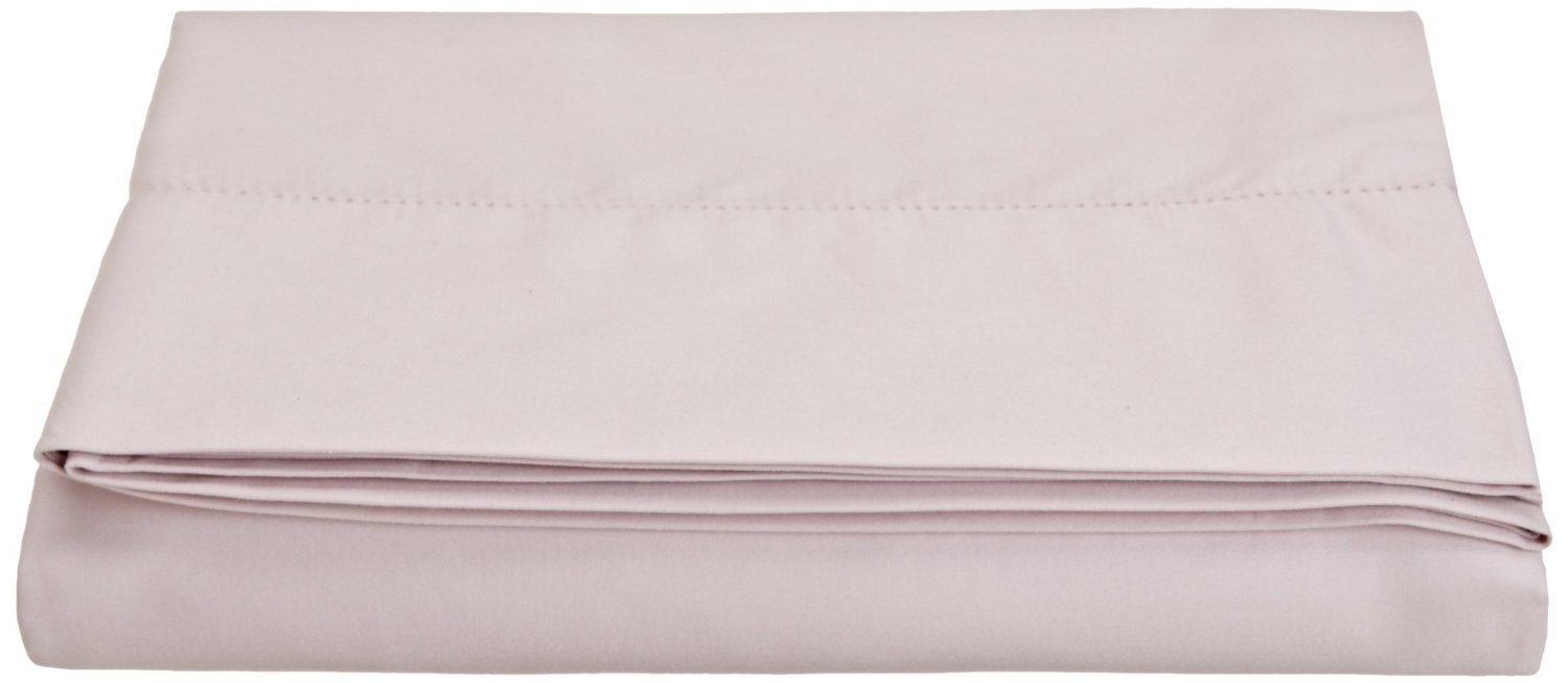Captivating charisma sheets with assorted colors and softy sheets with Cheap Price