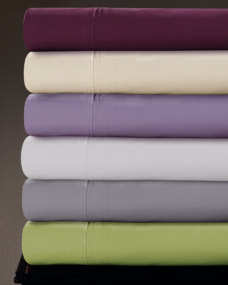 Charming cotton percale sheets with Amazing Combine Color Sheets Ideas