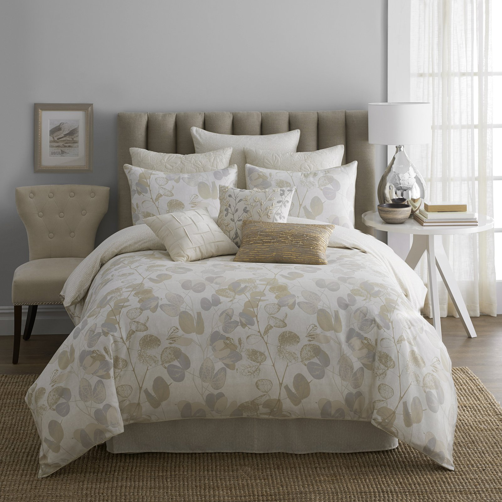fabulous sets decorating cute com bed savoypdx twin comforter