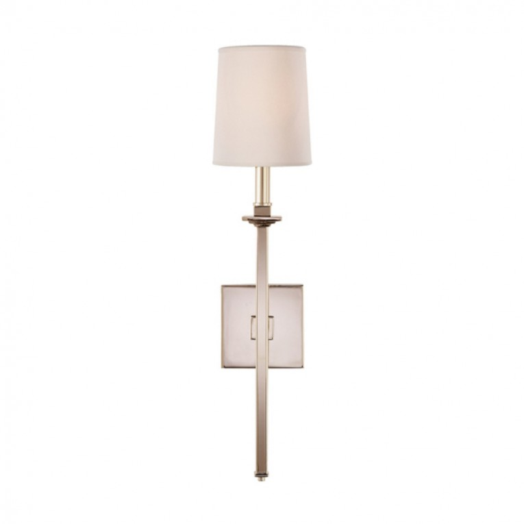 Charming Lamp Visual Comfort Sconces For Wall Light Decorating Home Ideas
