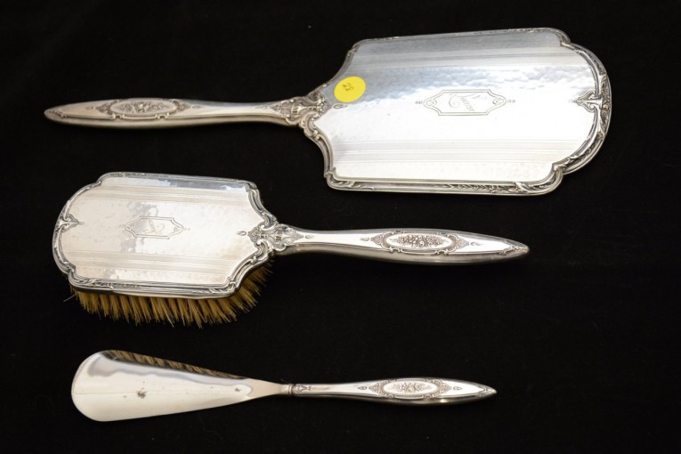 Charming Wallace Silversmiths With Best Quality Design For Kitchen And Dining Ideas