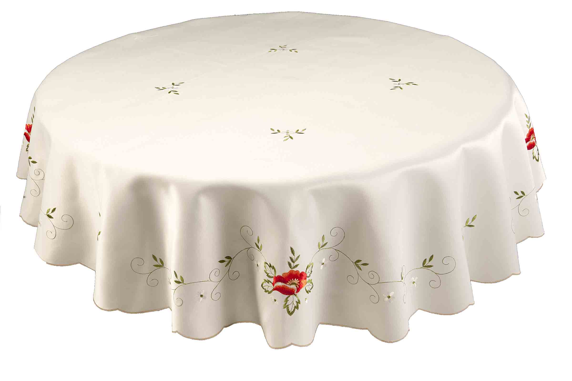 Chic Color 90 round tablecloths with bright Interior Colors for Dining Room furniture Ideas