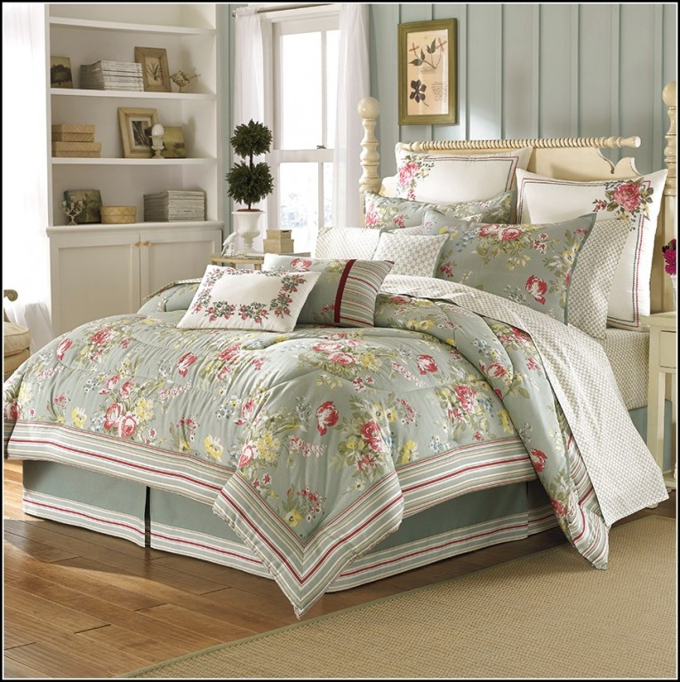 Chic Bedroom Furniture Sets From Cynthia Rowley Home
