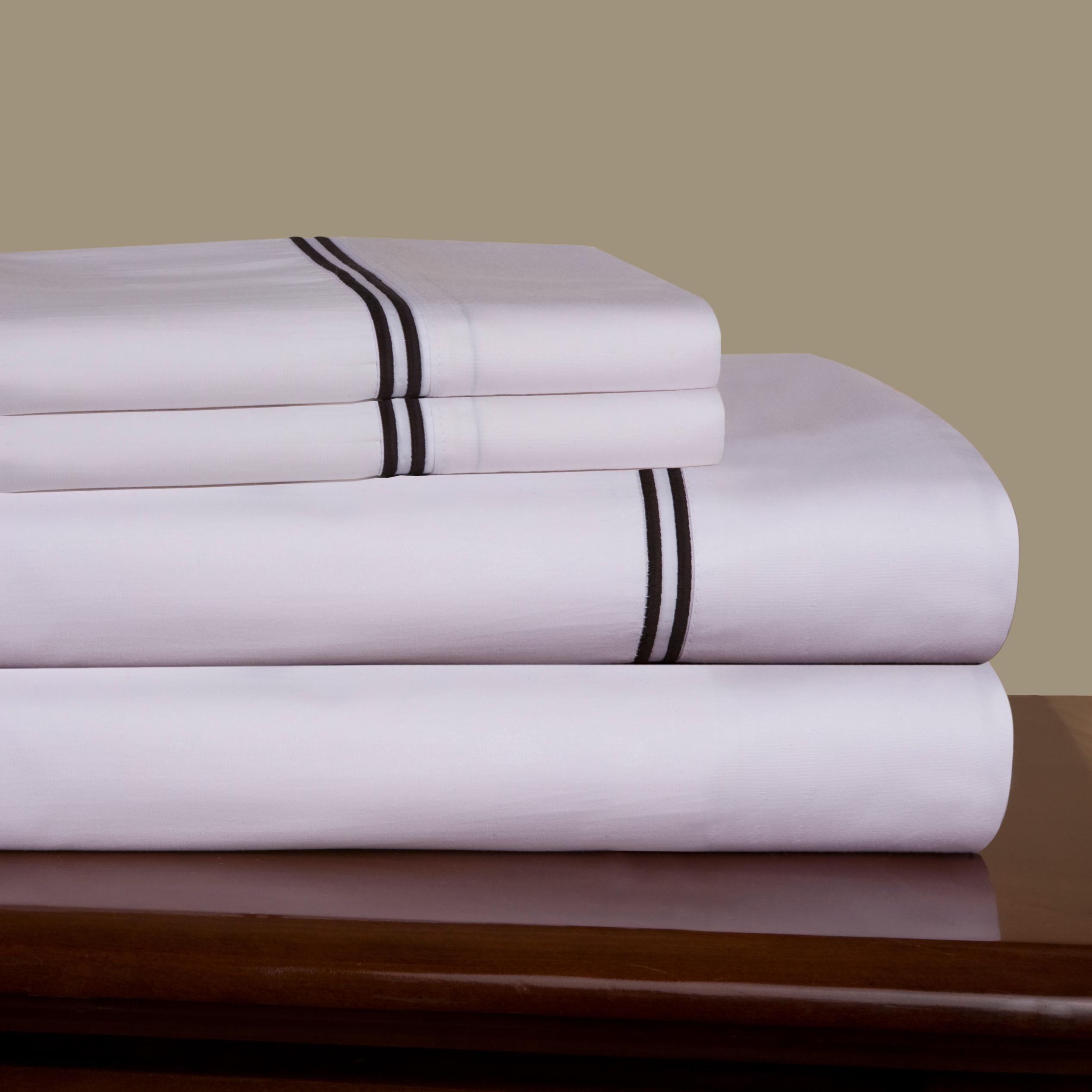 Classy cotton percale sheets with Amazing Combine Color Sheets Ideas