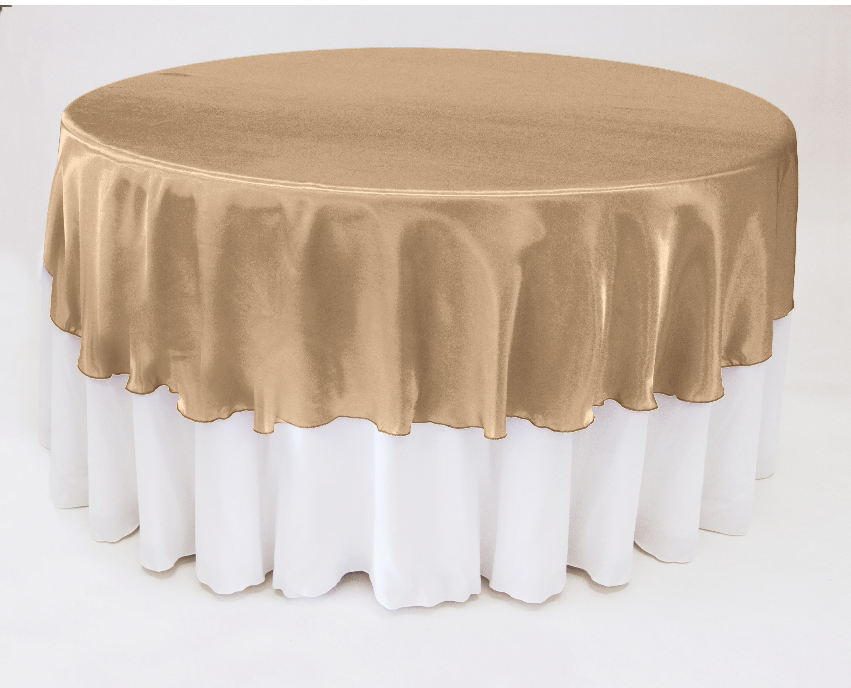 Cool Color 90 round tablecloths with bright Interior Colors for Dining Room furniture Ideas