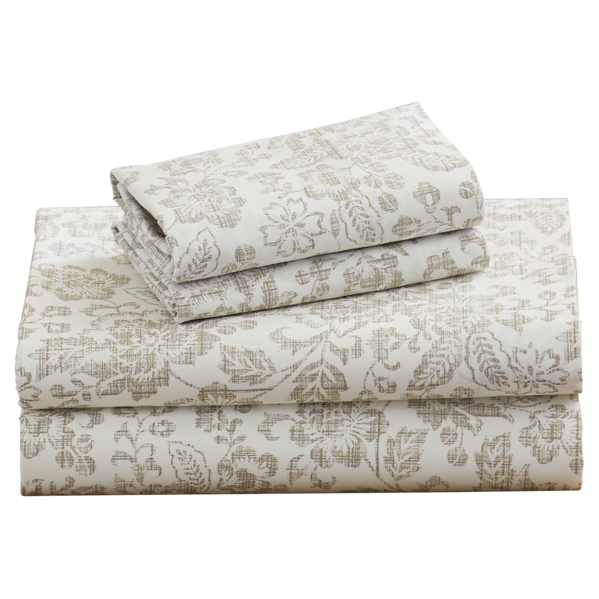 Cool Cotton Percale Sheets With Amazing Combine Color Sheets Ideas