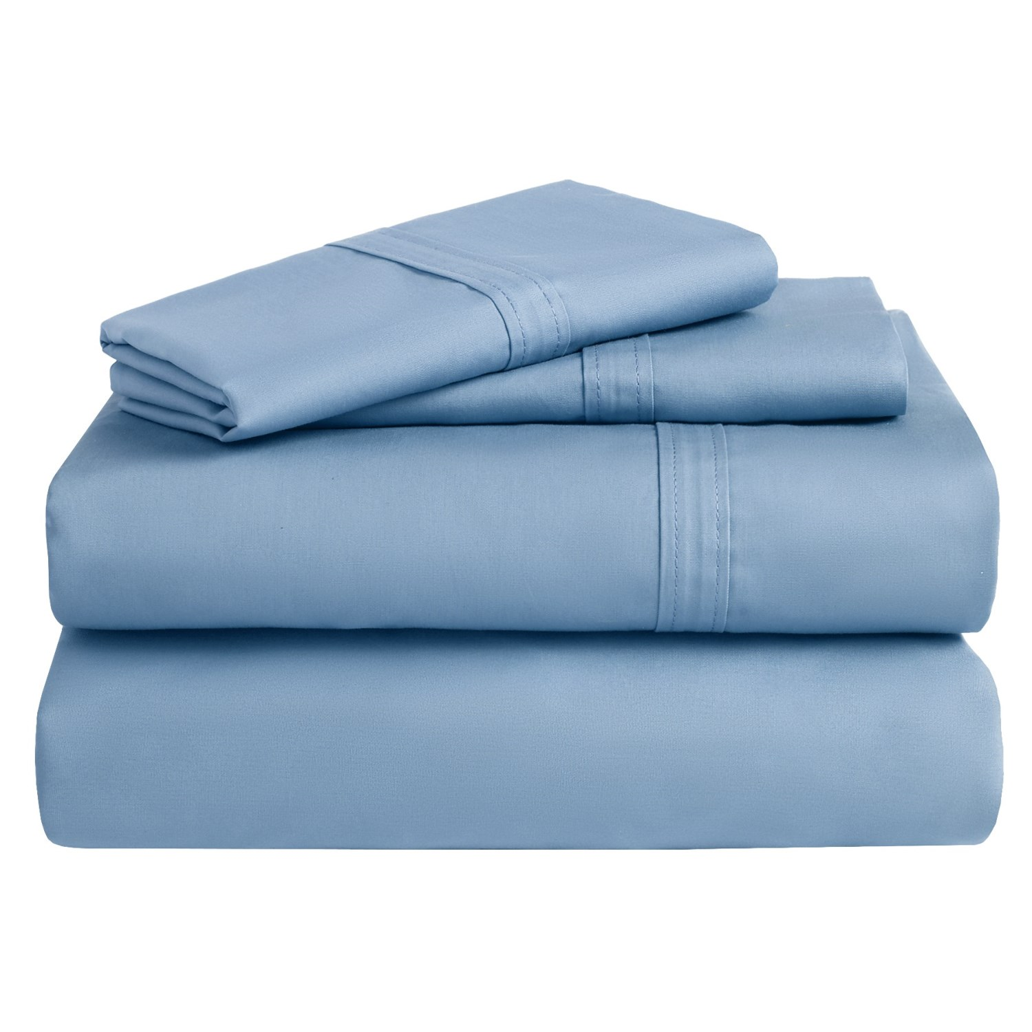 Creative cotton percale sheets with Amazing Combine Color Sheets Ideas