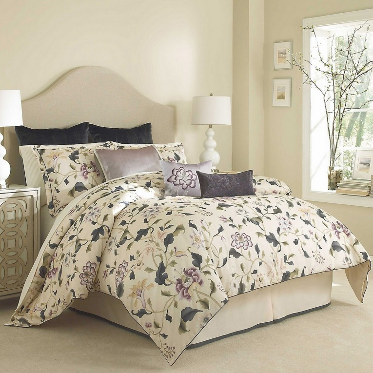 Cute Charisma Sheets With Assorted Colors And Softy Sheets With Cheap Price