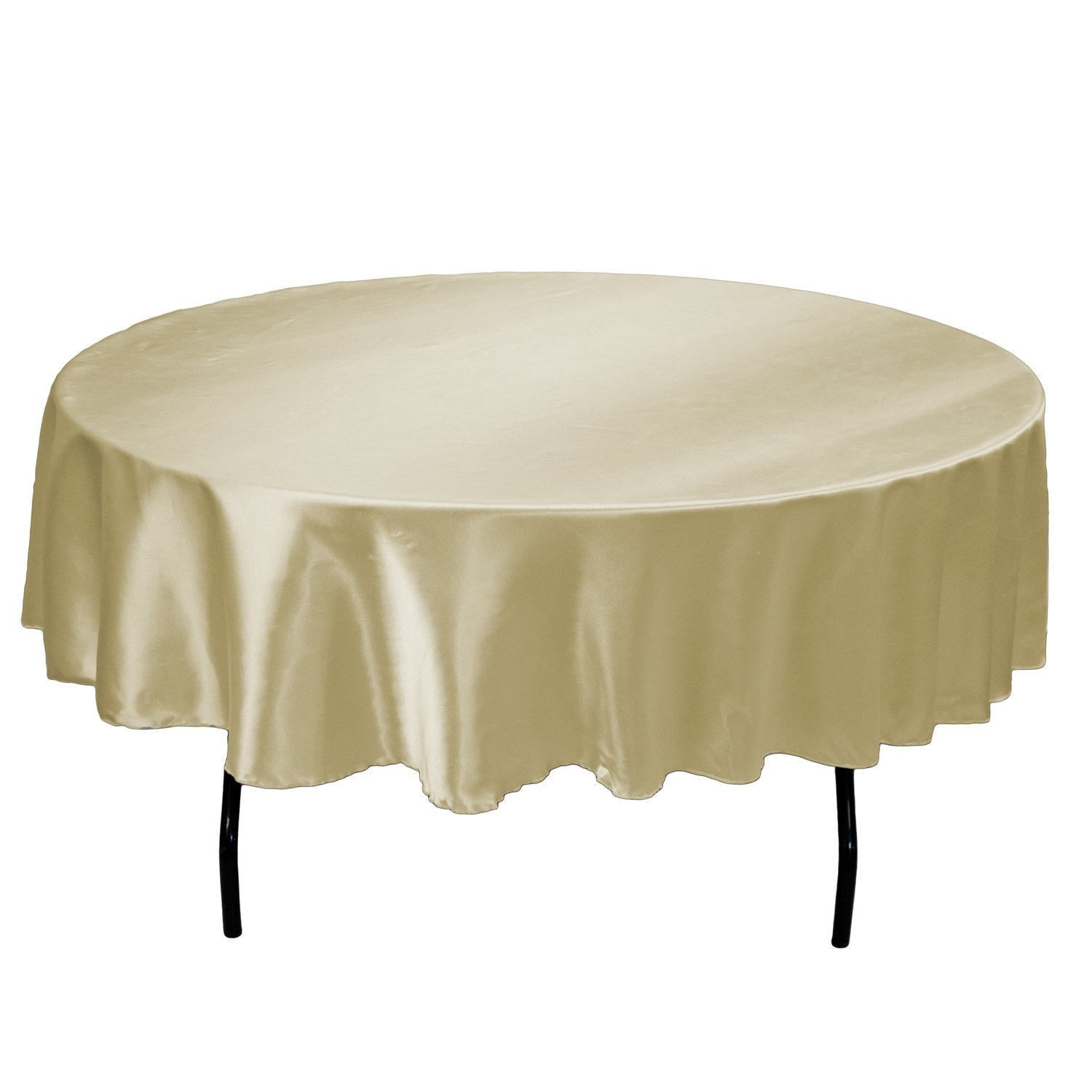 Dazzling Color 90 round tablecloths with bright Interior Colors for Dining Room furniture Ideas