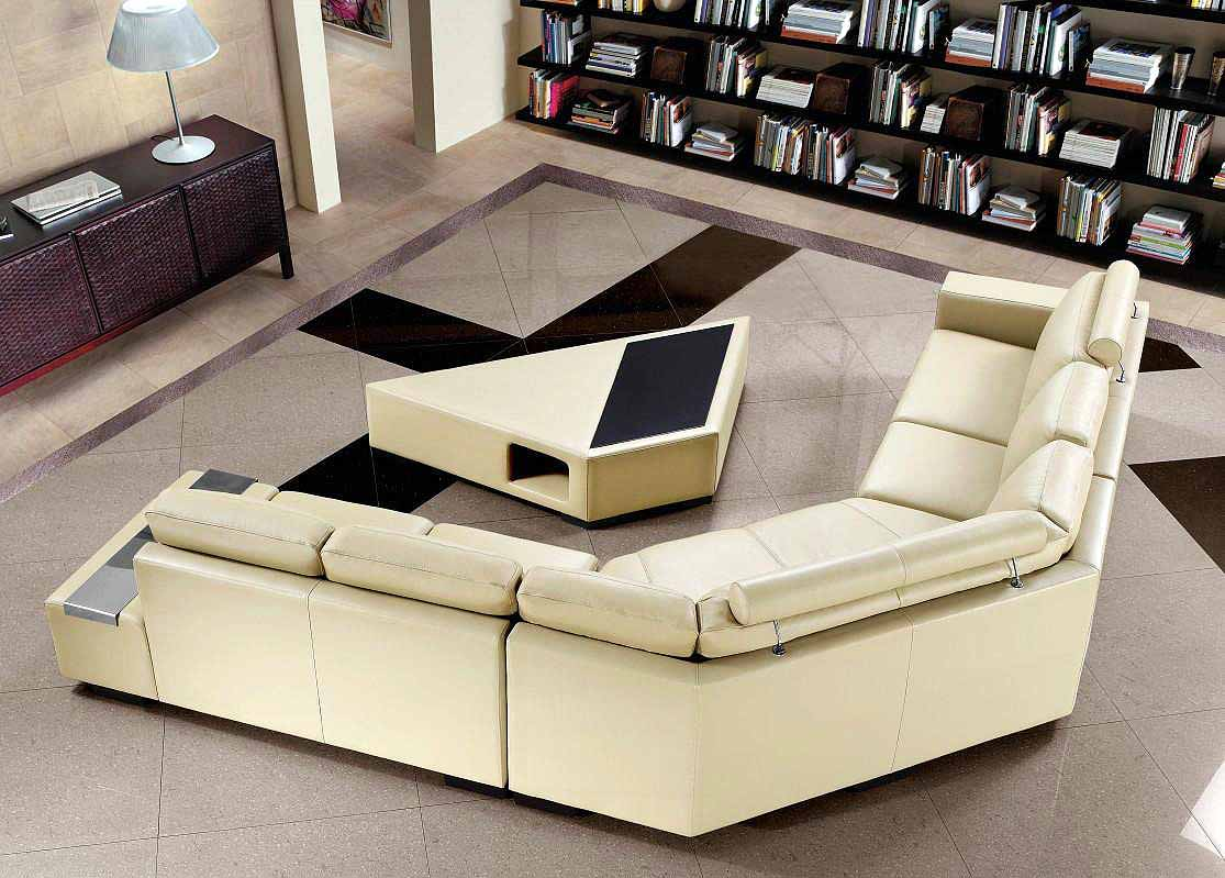 Dazzling Design sofas and sectionals with cushion and laminate flooring for living room Ideas