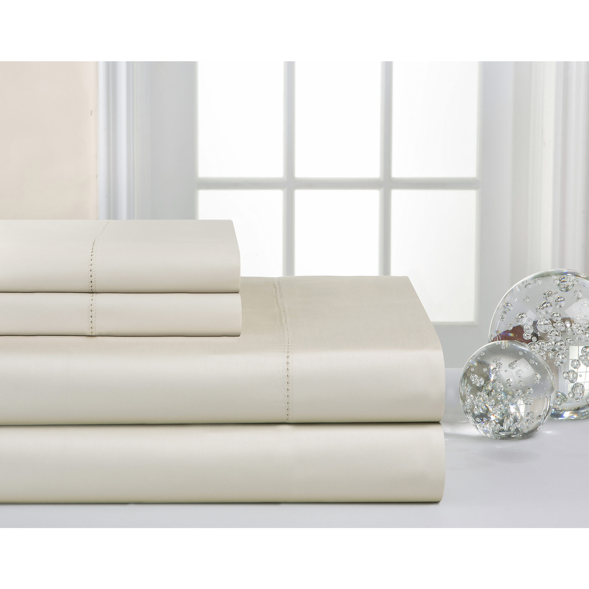 Dazzling cotton percale sheets with Amazing Combine Color Sheets Ideas