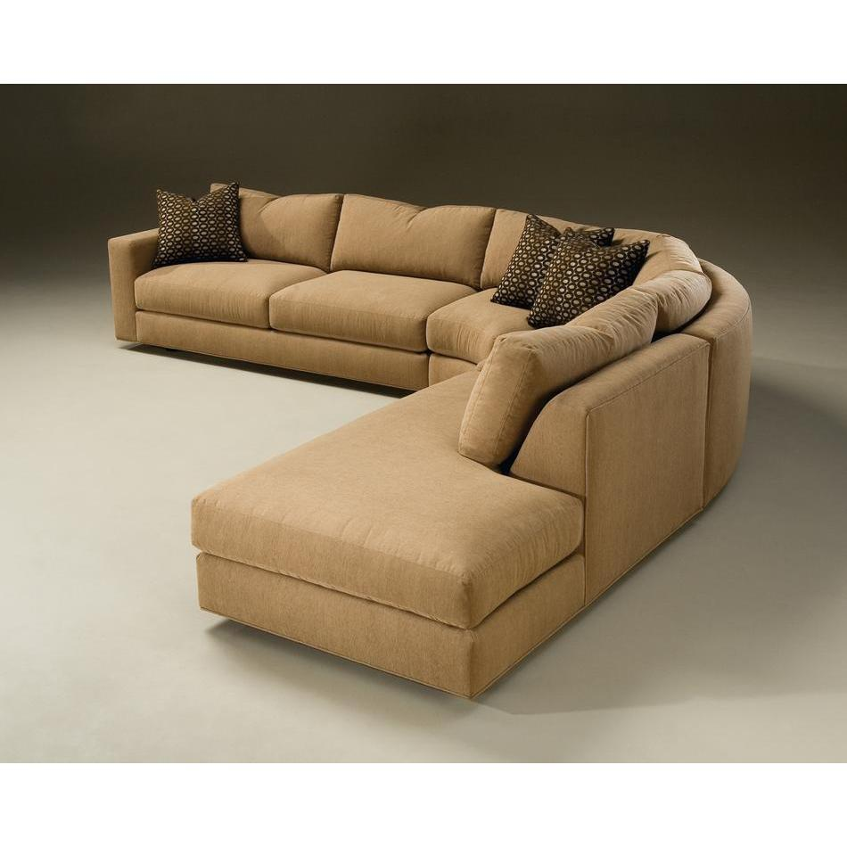 Elegant Design sofas and sectionals with cushion and laminate flooring for living room Ideas