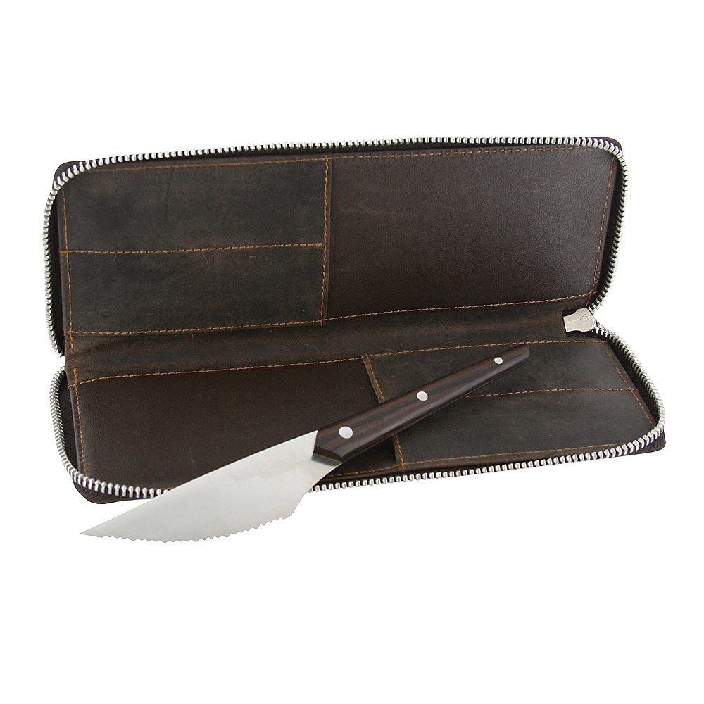 Enchanting design knife henckels steak knives steel