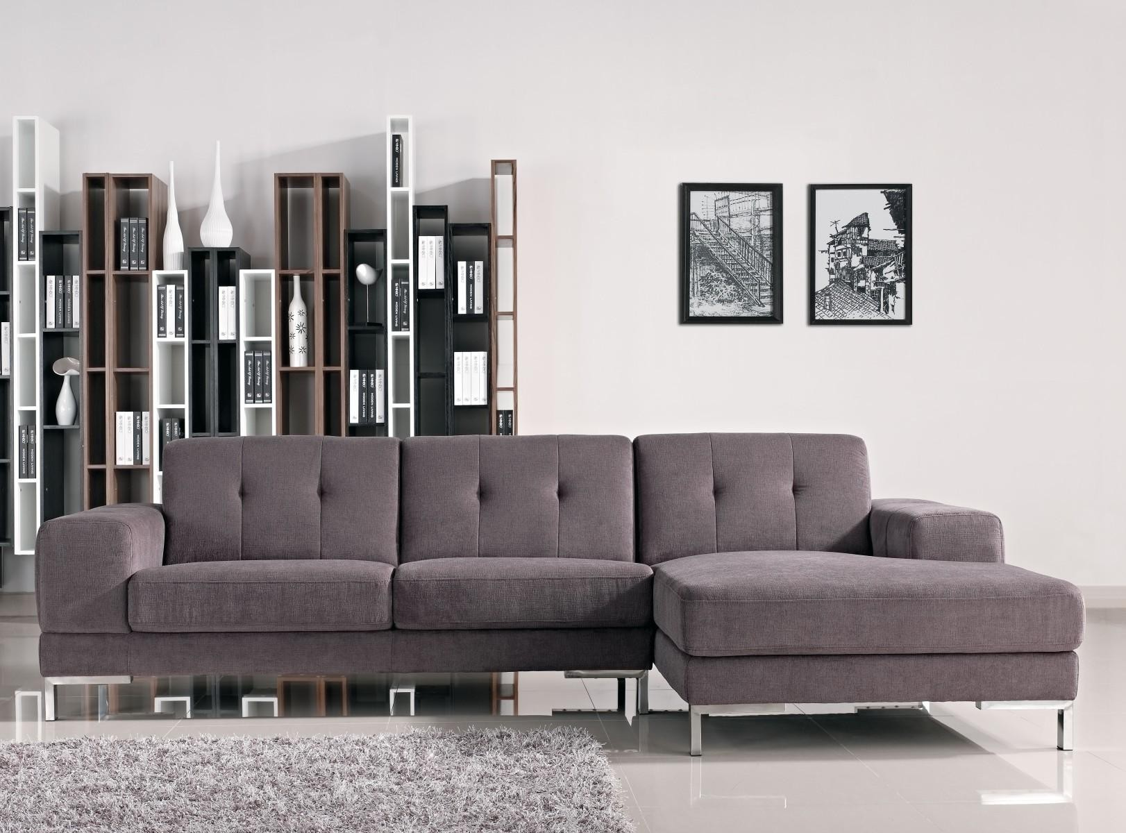 Endearing Design sofas and sectionals with cushion and laminate flooring for living room Ideas