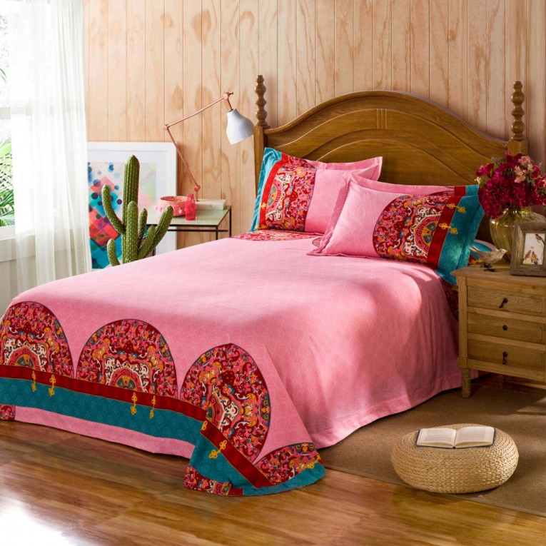 Engaging Cotton Percale Sheets With Amazing Combine Color Sheets Ideas