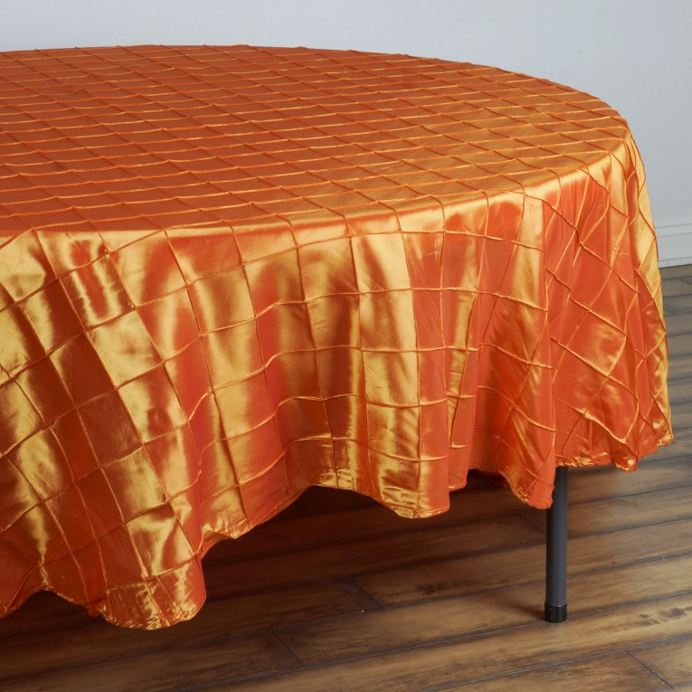 Enjoyable Color 90 Round Tablecloths With Bright Interior Colors For Dining Room Furniture Ideas