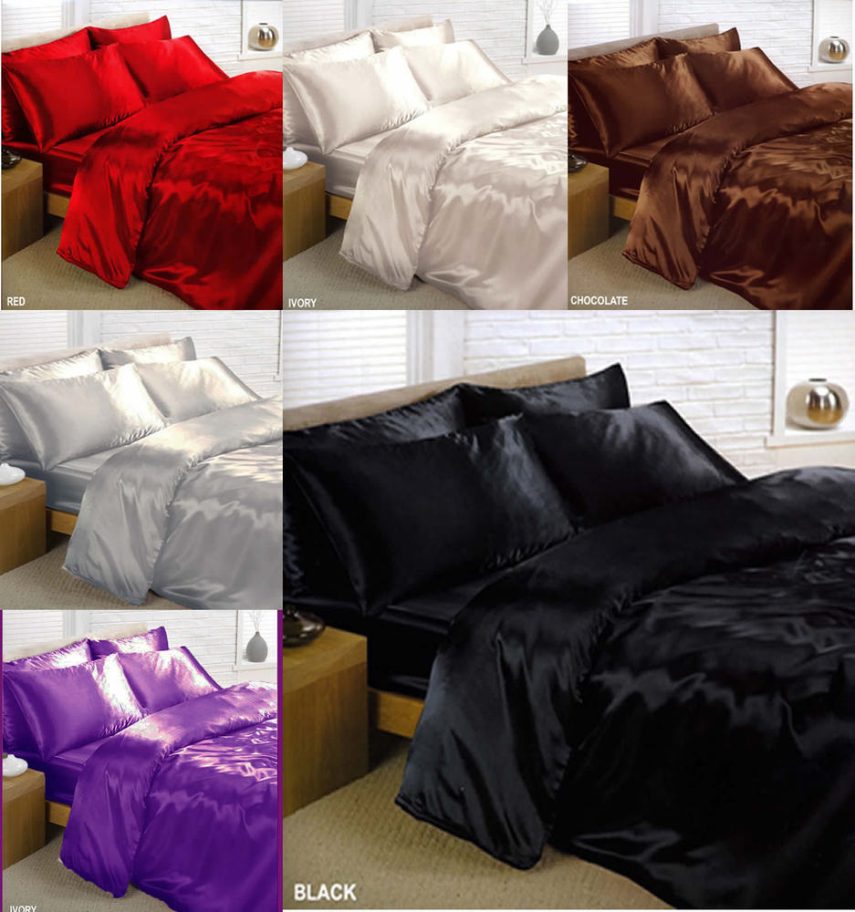 Enjoyable charisma sheets with assorted colors and softy sheets with Cheap Price